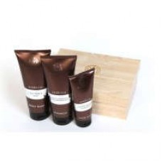 Deals, Discounts & Offers on Health & Personal Care - The Man Company Essencia Men'S Grooming Kit Set
