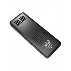 Deals, Discounts & Offers on Computers & Peripherals - Flat 53% off on Acer Aspire PC Stick