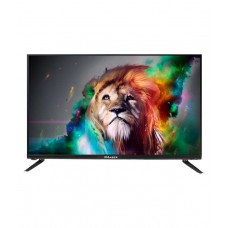 Deals, Discounts & Offers on Televisions - Maser M2200 55 cm (22) HD Ready LED Television