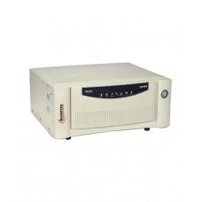 Deals, Discounts & Offers on Home Appliances - Flat 33% off on Microtek UPS EB-900 Digital Inverter