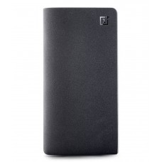 Deals, Discounts & Offers on Power Banks - Oneplus 10000 Mah Power Bank