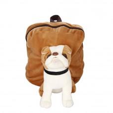 Deals, Discounts & Offers on Baby & Kids - Deals India kids shoulder PUG dog bag