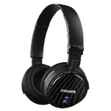 Deals, Discounts & Offers on Mobile Accessories - Philips Bluetooth Headphone