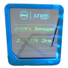 Deals, Discounts & Offers on Stationery - LED Message Board LED Advertising Display Board With Highlighter