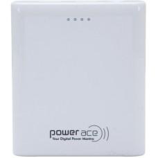 Deals, Discounts & Offers on Power Banks - Power Ace PRP10400A Rapid Power 10400 mAh