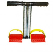 Deals, Discounts & Offers on Personal Care Appliances - Diamond Tummy Trimmer Resistance Tube