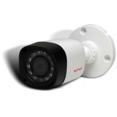 Deals, Discounts & Offers on Cameras - Upto 80% Off on Industrial Supplies