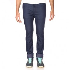 Deals, Discounts & Offers on Men Clothing - Min. 40% Off + Upto 35% Cashback on Denims