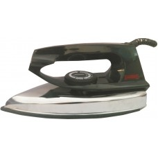 Deals, Discounts & Offers on Electronics - Flat 58% off on Sameer Cool Touch Dry Iron