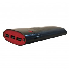 Deals, Discounts & Offers on Power Banks - Callmate 20000 mAh CL-612 Power Bank
