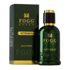 Deals, Discounts & Offers on Health & Personal Care - Fogg Intensio Eau De Parfum - 90 ml