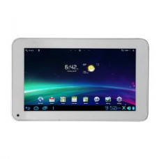 Deals, Discounts & Offers on Tablets - Ambrane A-707 Android Tablet