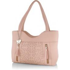Deals, Discounts & Offers on Women - Flat 72% off on Butterflies Hand-held Bag