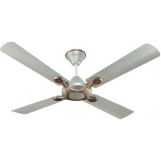 Deals, Discounts & Offers on Home Appliances - Havells Leganza 4Blade 4 Blade Ceiling Fan