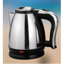 Deals, Discounts & Offers on Home & Kitchen - Flat 62% off on Truline 2.0 Electric Kettle