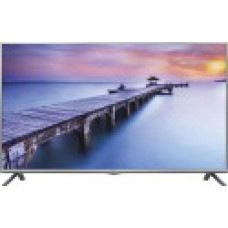 Deals, Discounts & Offers on Televisions - LG 80cm (32) HD Ready LED TV