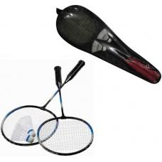 Deals, Discounts & Offers on Sports - Wasan Spike G2 Badminton Racquet