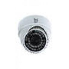 Deals, Discounts & Offers on Cameras - Hi Digital HI5 Digital Camera
