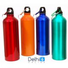 Deals, Discounts & Offers on Accessories - INSULATED SCHOOL WATER BOTTLE