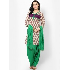 Deals, Discounts & Offers on Women Clothing - Minimum 30% OFF on New Arrivals for women by shree , jaipur kurti , rain & rainbow & rangriti collection.