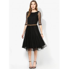 Deals, Discounts & Offers on Women Clothing - Upto 60% + Extra 20% OFF on No Minimum Purchase.