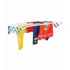 Deals, Discounts & Offers on Home Decor & Festive Needs - DenebTulip 60 Cm Wall Mounted Dryer