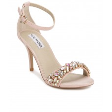 Deals, Discounts & Offers on Foot Wear - Steve Madden Starlite Pink Cone Heels