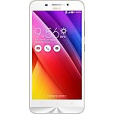 Deals, Discounts & Offers on Mobiles - Asus Zenfone Max mobile offer