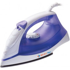Deals, Discounts & Offers on Electronics - Bajaj Majesty MX3 Steam Iron