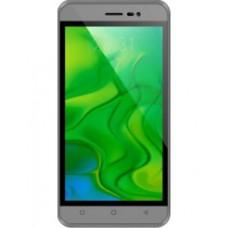 Deals, Discounts & Offers on Mobiles - Intex Aqua Air