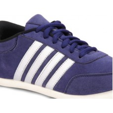 Deals, Discounts & Offers on Foot Wear - Globalite Brigade Casuals