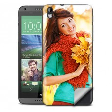 Printvenue Offers and Deals Online - Personalised Mobile Skin @ Flat 50% off