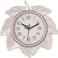 Deals, Discounts & Offers on Home Decor & Festive Needs - eCraftIndia Analog Wall Clock