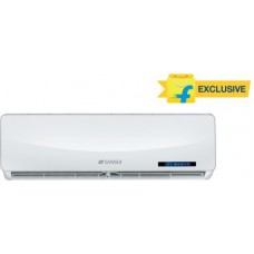 Deals, Discounts & Offers on Air Conditioners - Sansui 1 Tons 5 Star Split AC