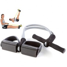Deals, Discounts & Offers on Personal Care Appliances - Min 50% Off on Fitness Gear
