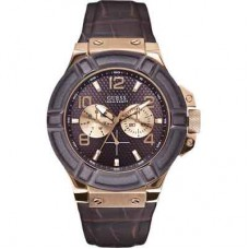 Deals, Discounts & Offers on Men - Upto Rs. 10,000 Cashback on Luxury Watches