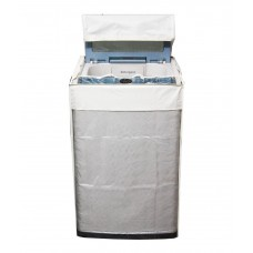 Deals, Discounts & Offers on Accessories -  Top Load Washing Machine Cover