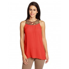 Deals, Discounts & Offers on Women Clothing - Flat 70% off on Women's Tank Top