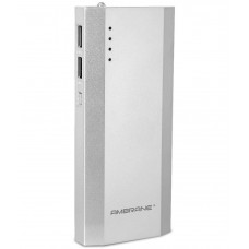 Deals, Discounts & Offers on Power Banks - Ambrane P-1111 10000mAh Power Bank