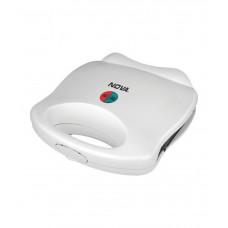 Deals, Discounts & Offers on Home & Kitchen - Nova NSM 2411 Sandwich Maker