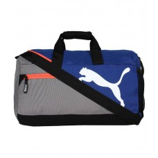 Deals, Discounts & Offers on Accessories -  Flat 67% off on PUMA Polyester Gym Bag