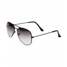 Deals, Discounts & Offers on Accessories - R Looks Multicolor Frame Aviator Sunglasses