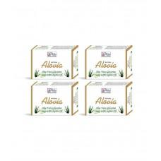 Deals, Discounts & Offers on Health & Personal Care - Besure Aloe Vera Soap