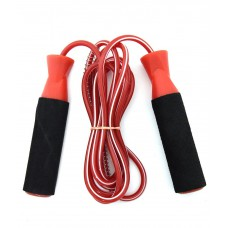 Deals, Discounts & Offers on Sports - Sunley Champion PVC Jump Rope