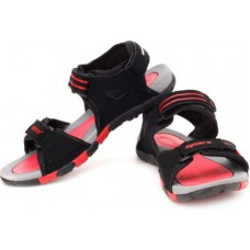 Deals, Discounts & Offers on Foot Wear - Sparx SPARX SANDALS 407 GENTS Men Sandals
