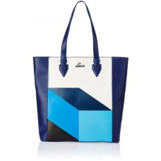 Deals, Discounts & Offers on Women - Flat 50% off on Lavie Tote