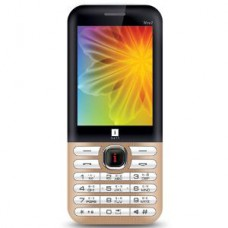 Deals, Discounts & Offers on Mobiles - Flat 10% off on iBall Wow2