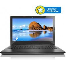Deals, Discounts & Offers on Laptops - Lenovo G50-80 80E503CMIH Core i5 Notebook