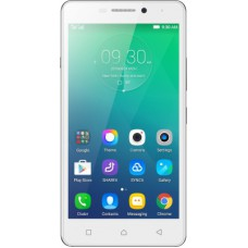 Deals, Discounts & Offers on Mobiles - Lenovo VIBE P1m