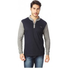 Deals, Discounts & Offers on Men Clothing - 40%-80% off on Mens-clothing